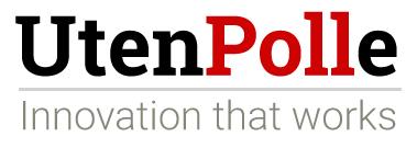 logo UtenPolle